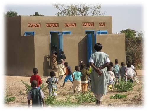 bagni-scuola