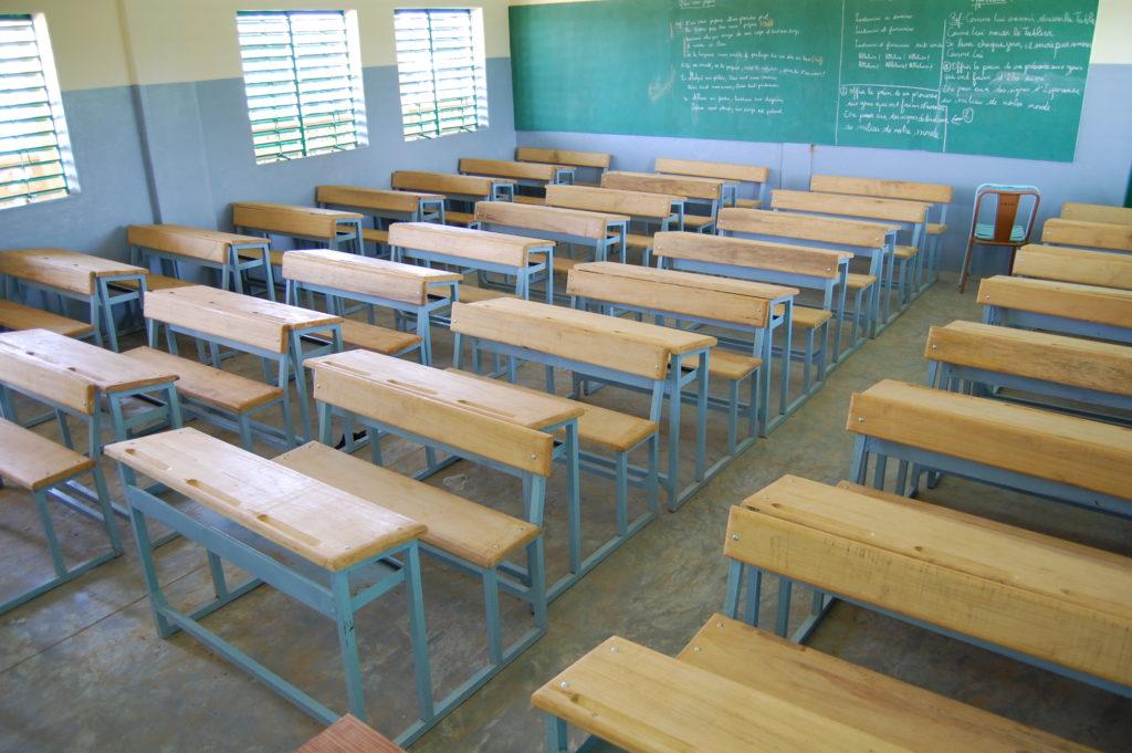 classe elementare